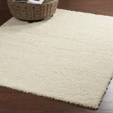Plush Area Rug by Home Decorators Collection Ethereal Cream Beige 7 Ft X 10 Ft