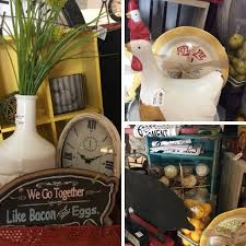 Deals On Home Decor Real Deals On Home Decor Rapid City Sd Home Facebook