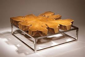 Interesting Tables Unusual Coffee Tables New York Unusual Coffee Tables With