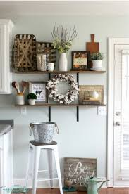 86 best neutral farmhouse decor images on pinterest farmhouse