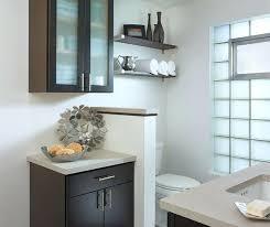 bathroom wood cabinets u2013 justbeingmyself me