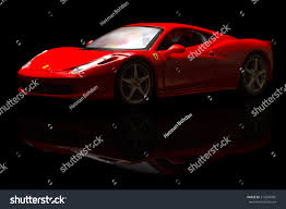 toy ferrari krivoy rog ukraine aug 22 toy stock photo 212834905 shutterstock