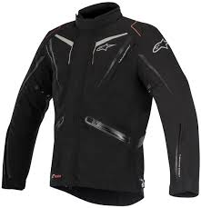 alpinestars motocross gear alpinestars motocross gear new york alpinestars yokohama drystar