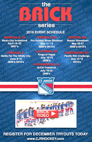 connecticut junior rangers elite aaa youth hockey