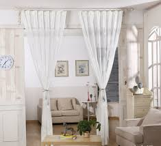 window cute windows decor ideas with window sheers u2014 lamosquitia org