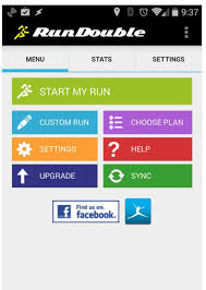best running app for android 10 best running apps for android to stay fit inter shapes