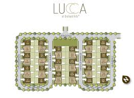 Casita Plans For Backyard Lucca At Orchard Hills The New Home Company