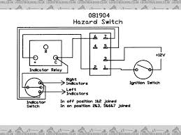 537 flasher wiring diagram 537 wiring diagrams collection