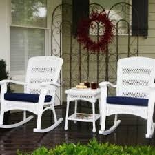 Rocking Chair Cushions Target Rocking Chair Cushions Sears