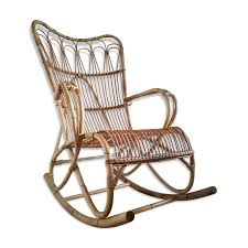 Elite Folding Rocking Chair by Rocking Chair Occasion Rocking Chair Eames Duoccasion With