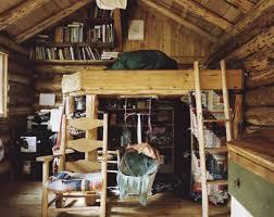 Best Small Cabin Interior Design Images Amazing Interior Home - Small cabin interior design ideas