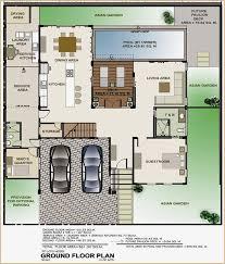 philippine house floor plans stunning modern house floor plans philippines pictures best