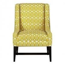 accent chairs clearance foter