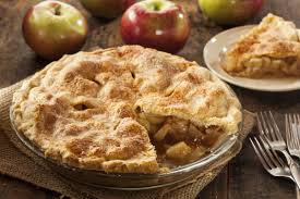 defending the faith the miracle of thanksgiving pies deseret news