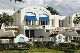 the fairmont kea lani 2 bedroom ocean front villa