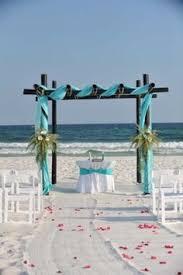 wedding arches rental virginia virginia wedding arch rentals bamboo wedding arbors