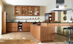 moderne landhauskche mit kochinsel moderne landhauskche mit kochinsel ambiznes in der landhausküche