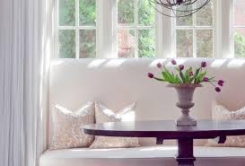 schoenberger design u2014 atlanta based interior designer