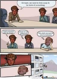 Meme Centar - memedroid reddit 9gag 4chan or memecenter meme by