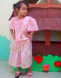 philippines traditional clothing for kids 17 best kids barong and filipiniana dress images on pinterest
