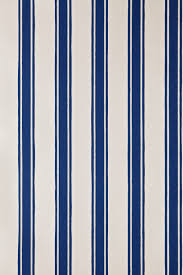 Block Print Wallpaper Block Print Stripe Block Print Stripe Bp 753 Farrow U0026 Ball