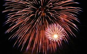 july 4 what s open closed 4th of july independence day stores