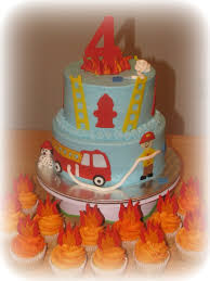 43 best fireman sam party theme ideas images on pinterest
