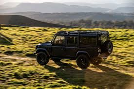 land rover defender convertible usa defenders for sale defender 90 u0026 defender 110