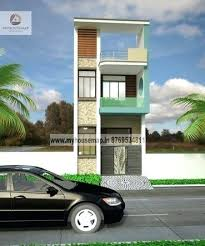 front elevation for house home design elevation house front design home design ideas front