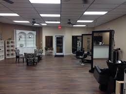 maxx studio salon and spa summerville sc 29485 yp com