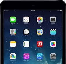 black friday app store deals black friday 2013 best deals on the ipad ipad air and ipad mini