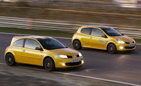megane renault renault megane renault sport f1 team technical details history