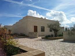residence masseria santa lucia appart u0027hotels matera
