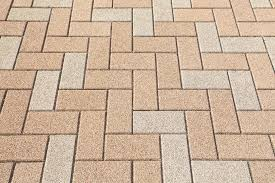 the five best flooring styles for orlando patios floor coverings