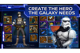 6 free star wars games iphone ipad ipod touch cio