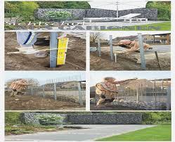 steinmauern im garten selber bauen u2013 treefunder co