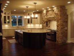 kitchen kitchen lighting home depot kitchen island lighting home