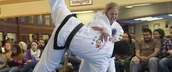 martial arts classes self defense asheville sun soo tae kwon