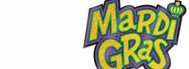 for mardi gras mardi gras concrete washington
