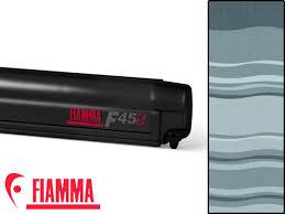 Fiamma Awning F45 Accessories Fiamma F45s Vw T5 Fiamma Awnings