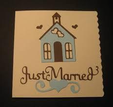 wedding card for groom wedding card blank wedding card wedding card groom wedding