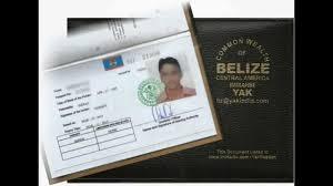 belize cdc seaman discharge book in india bangladesh nigeria youtube