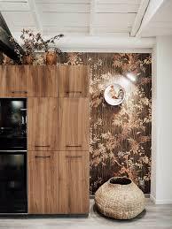 ma premiere cuisine en bois chalet contemporain bois avec ma premiere cuisine en bois