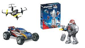 christmas gift ideas 10 year old boy part 27 gift ideas for 10