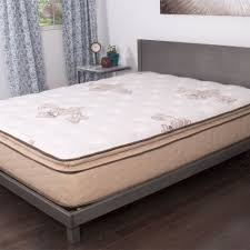 26 innovative camper trailer queen size mattress agssam com