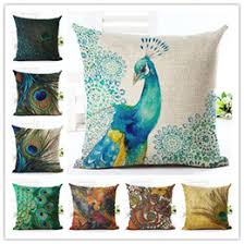 peacock feather home decor online peacock feather home decor for