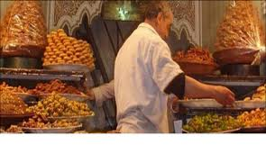 la meilleure cuisine le maroc remporte le prix de la meilleure destination pour la