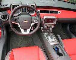camaro ss price 2015 2015 chevrolet camaro ss convertible review wheels ca