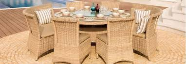 Indoor And Outdoor Furniture by Daro Trading Ltd Indoor And Outdoor Cane And Rattan Furniture