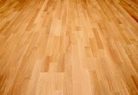 3 tips choosing the best trim for your hardwood floors